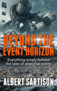 b3_Beyond the event horizon_full_1563x2500_01