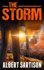 b4_The Storm_full_1563x2500_01
